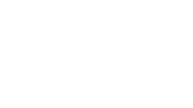 Environment notes PDF DOC pmfias