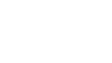 Major Crops PDF DOC pmfias
